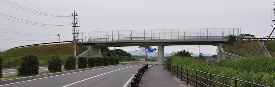 広洋コンサルタント-建設コンサルタント-橋梁