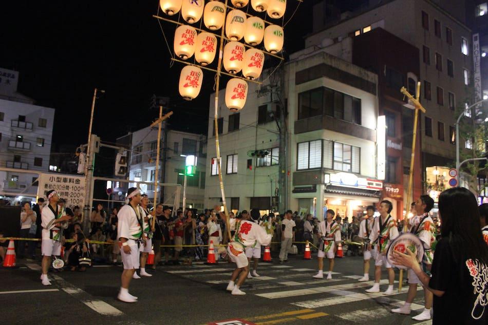 buddhist_lantern_festival_2