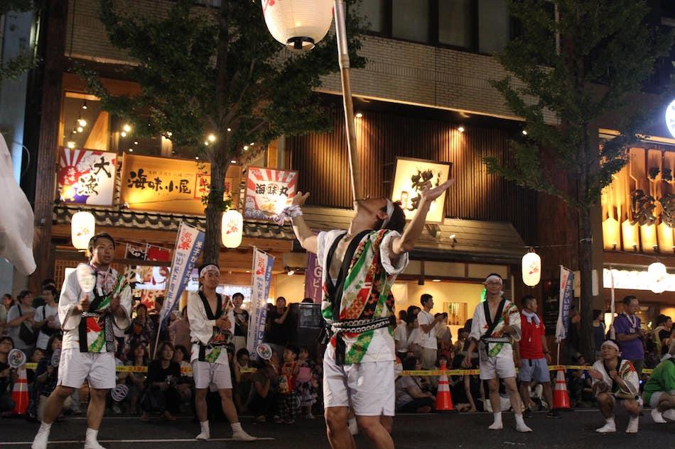 buddhist_lantern_festival_4