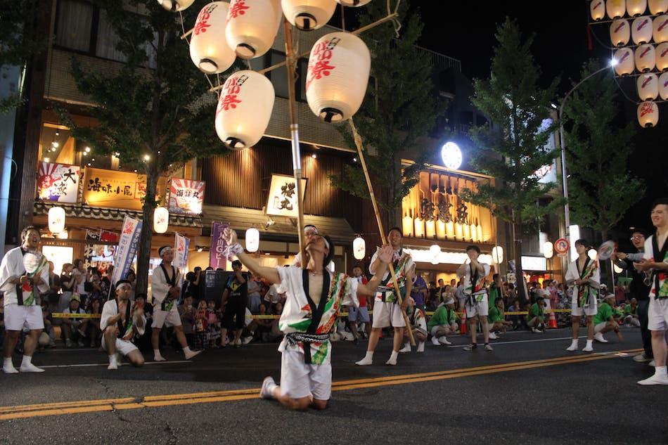 buddhist_lantern_festival_5