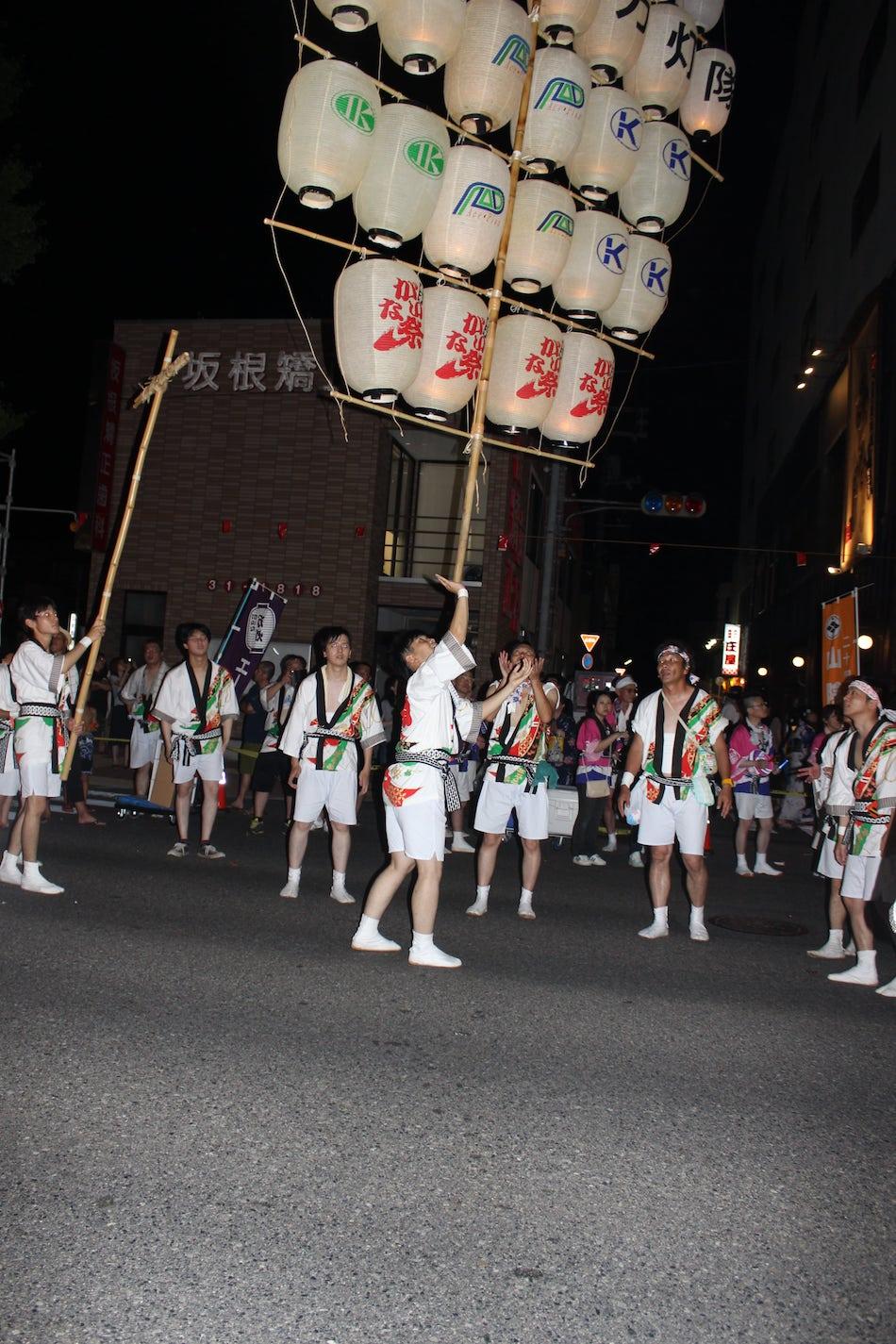 buddhist_lantern_festival_6
