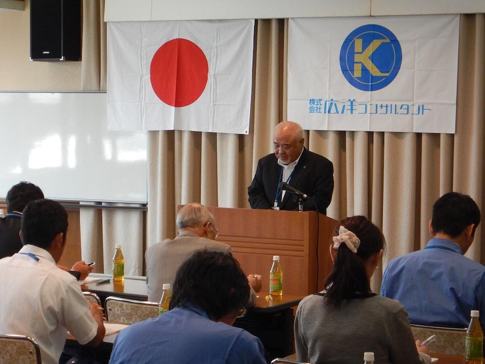 koyo-meeting-003-min